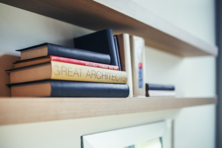 buildings-books-architect-shelf-large