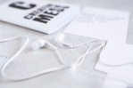 desk-technology-music-white-large