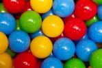 play-balls