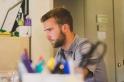 summer-office-student-work-medium