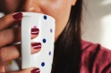 woman-coffee-cup-mug-large