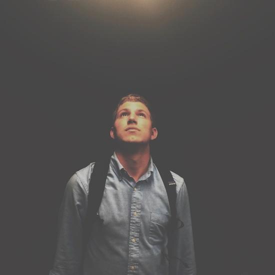 light-man-new-year-hope-large