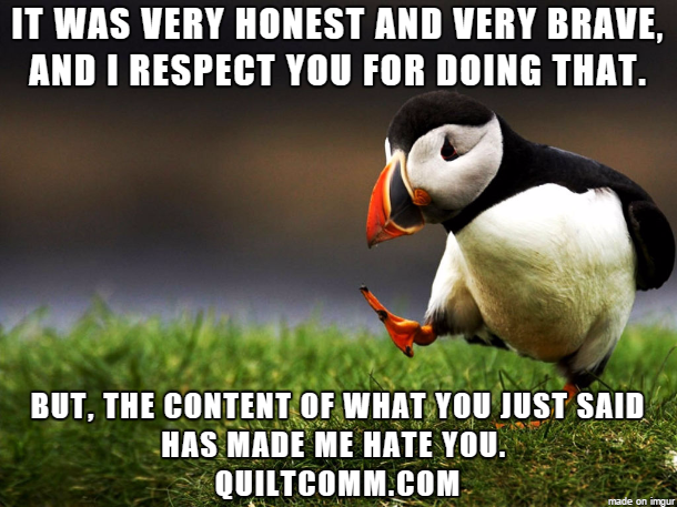 opinion puffin.png