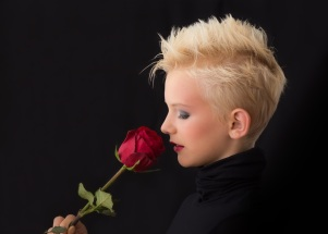 profile-girl-rose-young-girl-50998-large