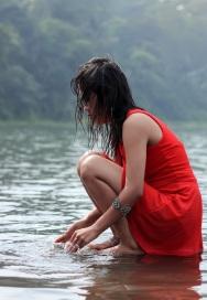 woman-female-lake-water-large