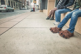 people-street-sidewalk-jeans-large