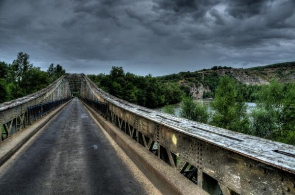 landscape-france-clouds-bridge-large